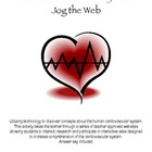 Cardiovascular System Jog the Web Internet Activity