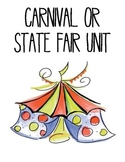 Carnival and Fair Unit