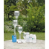 Carolina AP Environmental Science- Waste Water Treatment Kit
