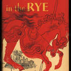 Catcher in the Rye, Course Materials
