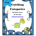 Catching Categories