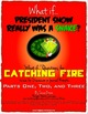 Catching Fire &quot;What If&quot; Journal Discussion Prompts {Parts 