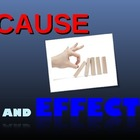 Cause Effect PowerPoint 22 slides