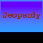 Causes of the American Revolution War Jeopardy PowerPoint