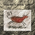 Cave Painting Slideshow