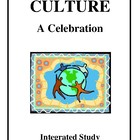 Celebrate Cultures, Activities and Projects