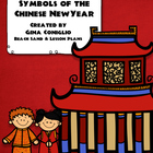Celebrating the Symbols of the Chinese New Year
