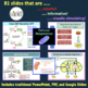 Cellular Respiration Complete Unit Plan Teaching Bundle