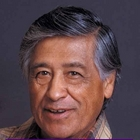 Cesar Chavez - A Short Biography