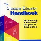 Character Education Handbook
