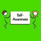 Character Education: Self-Awareness Activities