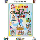 Character for Life Customer Service