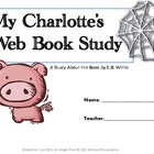 Charlotte&#039;s Web Literacy Unit
