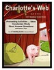 Charlotte's Web    Prereading/Vocabulary/Short Answer Questions