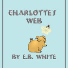 Charlotte&#039;s Web Teaching Novel Unit CD~Common Core Standards