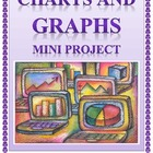 Charts and Graphs Mini Project TADO
