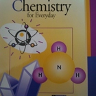 Chemistry for Everyday