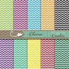 Chevron Backgrounds