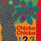 Chicka Chicka 1 2 3 Book