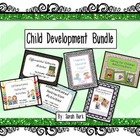 Child Development Bundle