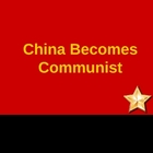 Chinese Revolution powerpoint
