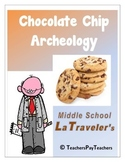Chocolate Chip Archeology   (New and Improved)