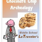 Chocolate Chip Archeology