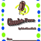 Chocolate Fever - Reader's Response / Literature Circle Packet
