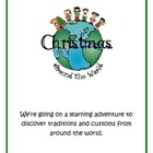 Christmas Around the World (31 pages)