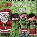 Christmas Around the World 9-Day Unit