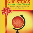 Christmas Around the World: Set 1 - Christmas Around the World