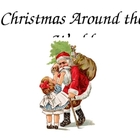 Christmas Around the World and other Christmas Symbols PPT