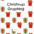 Christmas Graphing
