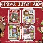 Christmas Mega Bundle Pack