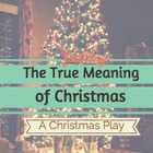 Christmas Play