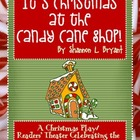 Christmas Play/Program/Readers&#039; Theater (Its Christmas 