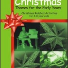 Christmas Themes: Set 6 - Christmas Language Activities