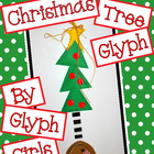 Christmas Tree Glyph