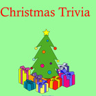 Christmas Trivia SmartBoard Activity