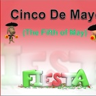 Cinco De Mayo Mexican Holiday Power Point Lesson and Inter