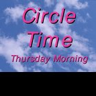 Circle Time for use on SmartBoard