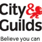 City and Guilds Engineering Diploma Notes and  Solved Past Papers