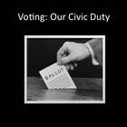 Civic Duty vs Uninformed Voters?