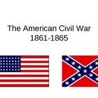 Civil War Lecture