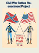Civil War Project_Battles!