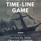 Civil War Time-Line Game