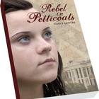 Civil War historical fiction for young readers