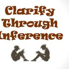 Clarifying Through Inference Reading Strategy PowerPoint