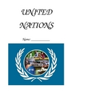 Class United Nations Program