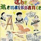 Classic Comics; Renaissance Lives in Comic Book Form